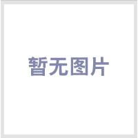 AF5000-06 G3/4 AF5000-06 G3/4