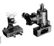 Q25D-20-B,Q25D2-20-B,防爆电磁阀 Q23D-1.5-B  850  Q23D2-1.5-B  850  Q25D-6-B  937