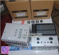 SDC36溫控器C36TR1UA1000,C36TR1UA1200