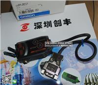 omron位移傳感器ZX-SF11,ZX-LD40