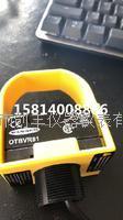 OTBVR81  黄壳