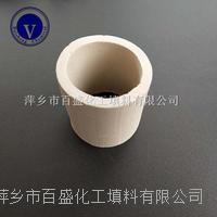 雷竞技下载官方版类似雷竞技陶瓷拉西环 耐酸耐热拉西环  38MM