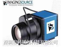 USB CMOS 单色 相机