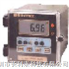 氧化還原電位控制器 pc-350