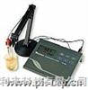 SUNTEX手提式PH計 SUNTEX SP-701