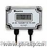 PH變送器 SUNTEX PC300
