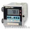 SUNTEX儀表 PC-300,PC-320