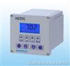 氧化還原電位ORP儀表 HOTEC ORP-20C