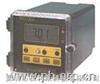 工業PH控制器 HOTEC PH/ORP CONTROLLER PC-101