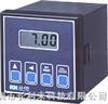 上海PH計 LP-2110,LP3000
