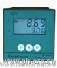 EST9000系列PH表 EST9001,EST9006,EST-9000,EST-9006