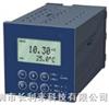 氧化還原測量儀表 OPM223/OPM253