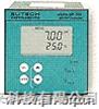 PH控制器  EUTECH Alpha PH800