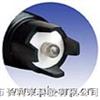 塑殼ORP復合電極 405-90
