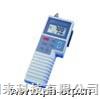 手提式ORP測試儀 PC-8012