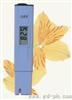 氧化還原電位筆 Hstai-168