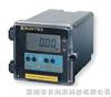 工業在線余氯儀 CT-6100
