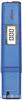 DD-806電導率筆,筆式電導率儀,筆式電導率計 DD-806