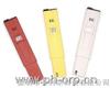 CLL-1筆式電導度計,國產電導筆,深圳電導率筆 CLL-1