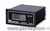 RM-220 比电阻监视器,电阻率控制器,电阻率仪 RM-220