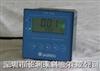 CM-508A電阻率控制儀,電導電阻,電阻率測量儀 CM-508A