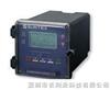 DC-5100工業在線溶氧儀,在線溶氧分析儀,上泰溶解氧儀 DC-5100