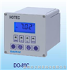 HOTEC DO-80C標準型溶氧分析儀 HOTEC DO-80C