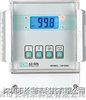 LD-8000溶氧控制器 LD-8000