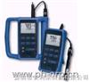 WTW330i/Set便攜式DO測定儀 WTW330i/Set