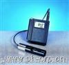 手提式DO測量儀830A 830A