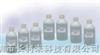 ORP標準液 7.0,9.18