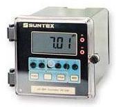 上泰PH計 SUNTEX PC-350