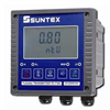 濁度控制器 SUNTEX TC-7100