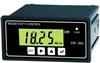 ER-310,ER-350在线电阻率测控仪,在线电阻率仪表,电阻率测控仪 ER-310,ER-350