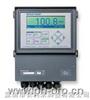 溶氧控制器 O2 4220X
