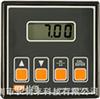 酸鹼度PH控制器 EP-2100