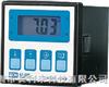 艾旺PH控制器 LP-3000