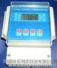 ORP控制器 PHG-260