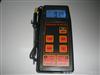 便攜式酸度計 PC-8011