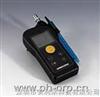 攜帶式ORP計 PHB-2001