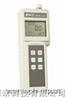 便攜式酸度計 PHS-160
