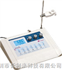 實驗室酸堿度計 PH907-3C