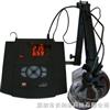 實驗室酸度計 PC-03B