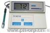高精度臺式酸度計 PH/ORP-2000