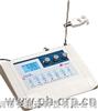 桌上型酸堿度計 PH-25
