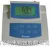 臺式酸度計 PHS-3C