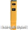 筆式酸堿PH計 620D