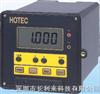 在線比重控制器 ION-1000SG