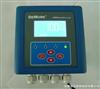 防水型酸堿濃度計 PC-901