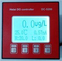 溶解氧分析儀 DC-5200